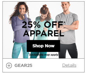 4af2683817 20% Off Saucony Promo Code & Sale August 2019 [POMPOM] - Codes That ...