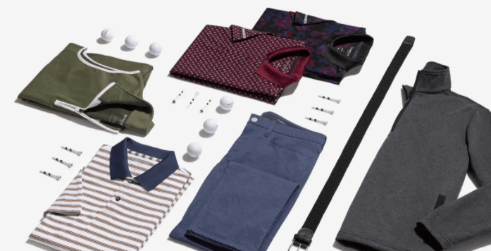 Bonobos Promo Code Reddit 25 Off December 2020 Codes That Work 2020
